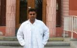 Dr.Basheer2.jpg