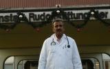 Dr.Saleh7.jpg