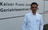 Dr.Zain.jpg